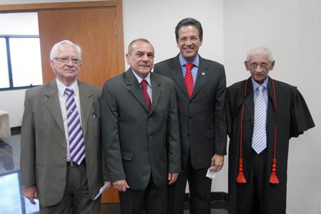 João Mauro Bessa